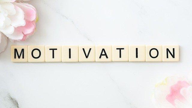Stop Procrastinating: 10 Steps To Avoid Time Killing Habits
